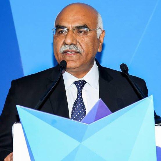 dr-amjad-saqib