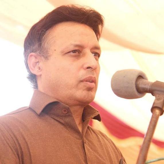 dr-izhar-ul-haq-hashmi