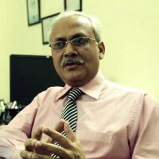 dr-kamran-shams