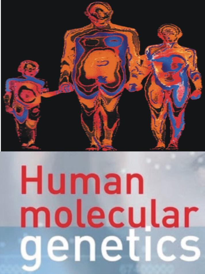health-biotechnology